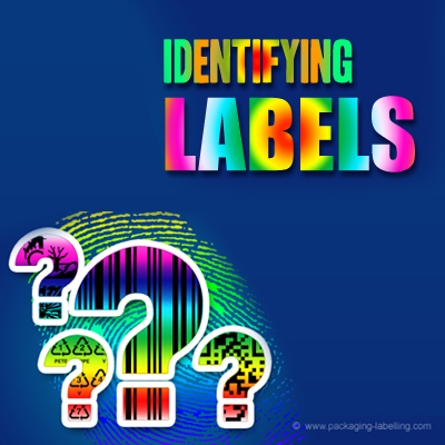 Identifying the Labels - What they Speak!!