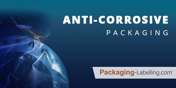 Anti-corrosive Packaging