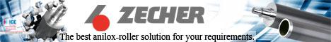 Kurt Zecher GmbH