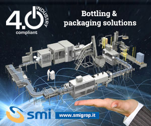 SMI - Bottling & Packagng Solutions