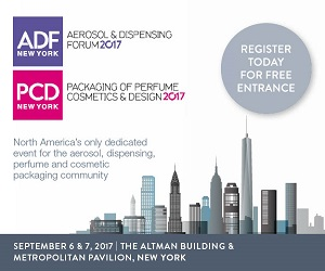 ADF & PCD New York 2017