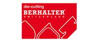 BERHALTER AG