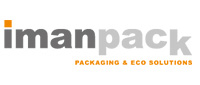 IMANPACK Packaging & Eco Solutions S.p.a.