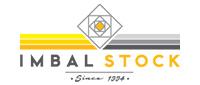 Imbal Stock Srl