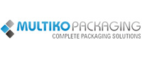 Multiko Packaging