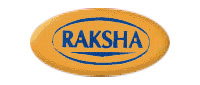 Raksha Packaging
