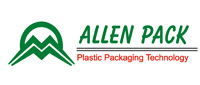 Allen Plastic Industries Co., Ltd.