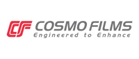 Cosmo Films Limited
