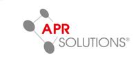APR Solutions SRL