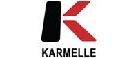Karmelle Ltd