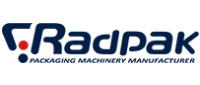 RADPAK - Packaging Machines Manufacturer