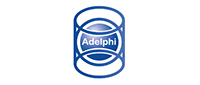 Capping Station Adelphi