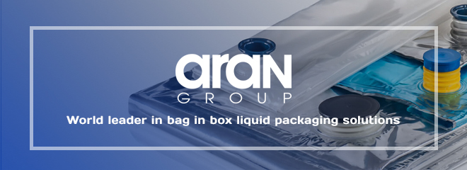 Aran Group