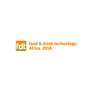 Food & drink technology Africa 2018