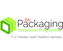 7th Packaging Innovation Programme