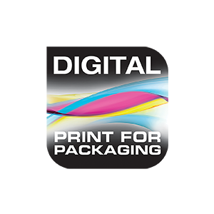 Digital Print for Packaging Europe 2018