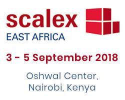 Scalex East Africa