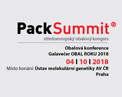 PackSummit 2018