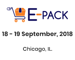 E-Pack Summit 2018