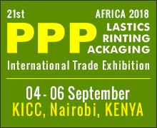 PPPexpo Africa 2018 - Kenya
