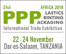 PPPexpo Africa 2018 - Tanzania