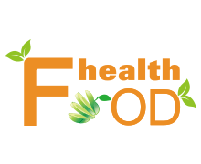 2nd Global Human Nutrition and Wellness Forum – Health Food and Supplement Special 2018