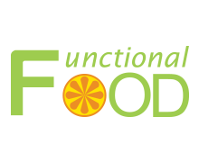 8th China International Nutraceutical and Functional Food Summit 2018