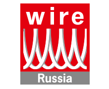 The International Wire and Cable Trade fair