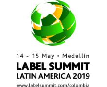 Label Summit Latin America 2019