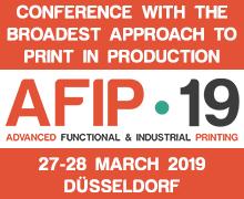 AFIP 2019