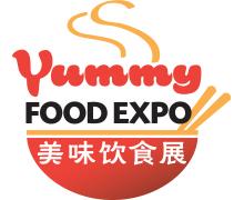Yummy Food Expo 2019