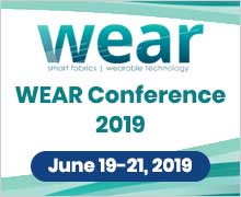WEAR Conference 2019