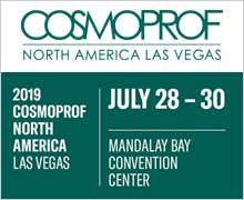 Cosmoprof North America
