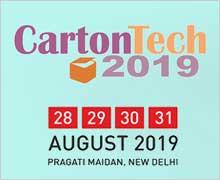 CartonTech 2019