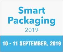 Smart Packaging - 2019