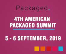 4th American Packaged Summit