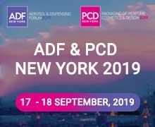 ADF & PCD New York 2019