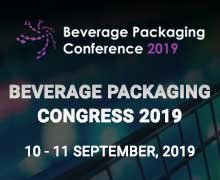 Packaging Industry Events & Exhibitions | Industrial Current