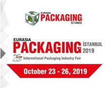 Eurasia Packaging Fair