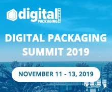 Digital Packaging Summit 2019