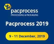 Pacprocess 2019
