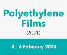 Polyethylene Films - 2020