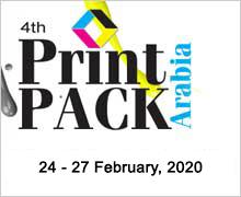 Print Pack Arabia 2020