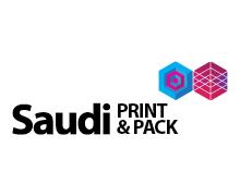 Saudi Print and Pack 2020
