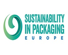 Sustainability In Packaging Europe 2019