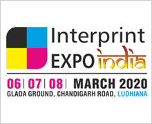 Interprint EXPO 2020