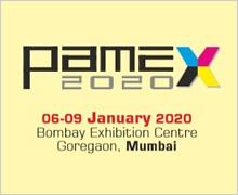 PAMEX 2020