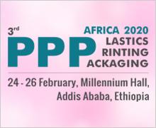 PPPEXPO ETHIOPIA 2020