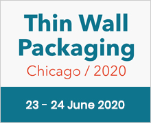 Thin Wall Packaging US - 2020