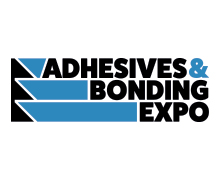 Adhesives & Bonding Expo 2020